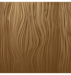 Wood light vector