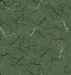 Background seamless khaki 1 vector
