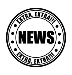 News design vector