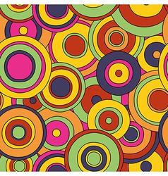 Psy circles patt 1200 vector