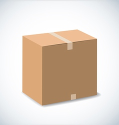 Boxes0022 vector