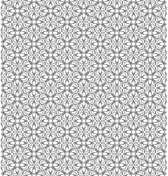 Lace network vector