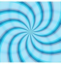 Hypnosis spiral vector