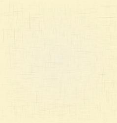 Sepia linen texture vector