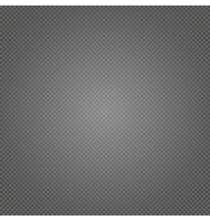 Abstract pixel background vector