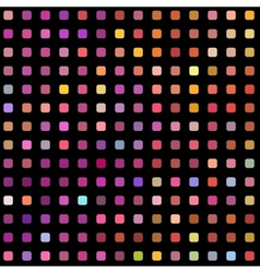 Seamless mosaic pattern 2 vector