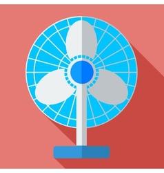 Modern flat design concept icon vector
