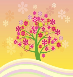 Blossom 1 38 vector