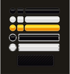 Interface details vector