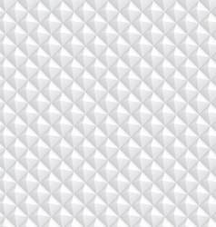 White seamless texture vector