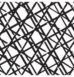 Chaos diagonale grid background vector