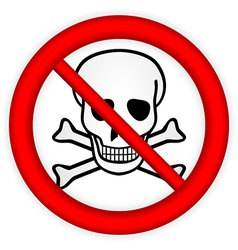 No chemical weapons vector
