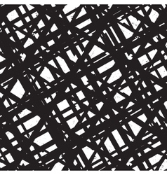 Grid background chaos vector