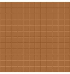 Beige squares vector