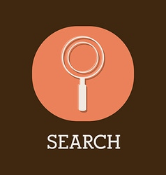 Search design vector