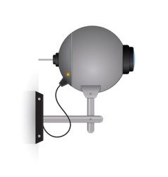 Video camera 2 vector