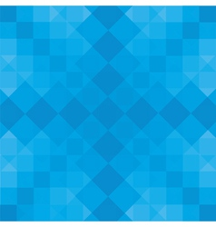 Blue shade background vector
