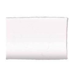 Blank newspaper vector