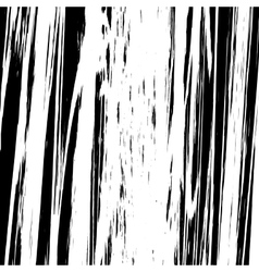 Background grunge vertical vector