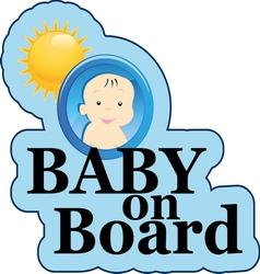 Babyb1 resize vector