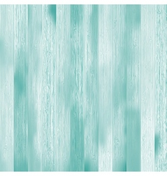 Holiday texture wood painted in blue white  eps8 vector