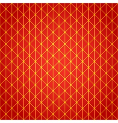 National chinese seamless pattern chinese new year vector