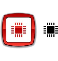 Cpu button vector