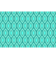 Abstract geometric seamless pattern background in vector