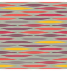 Abstract mexican pattern vector