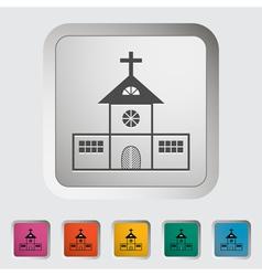 Church 2 vector