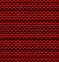 Black ad red background fabric grid fabric texture vector