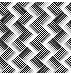 Seamless texture vector
