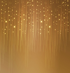 Luxury christmas background 1 vector