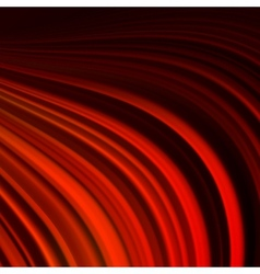 Abstract ardent background eps 10 vector