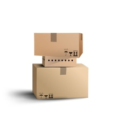 The boxes vector