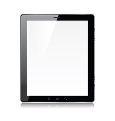 Object tablet vector