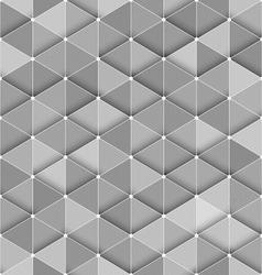 Seamless sciense seamless pattern vector