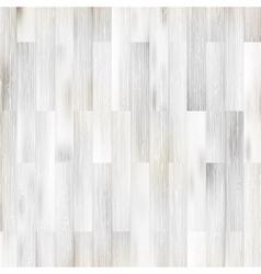 Loft wooden parquet flooring  eps10 vector