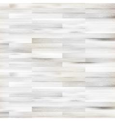 White modern wood texture  eps10 vector