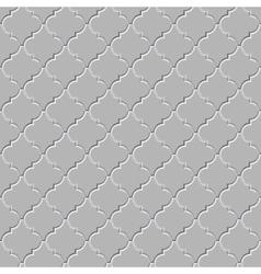 Concrete pattern vector