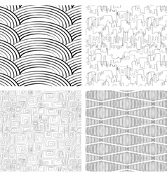 Abstract wallpaper vector