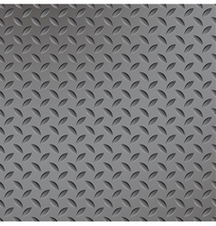 Abstract metal texture vector