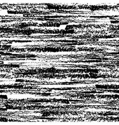 The coal texture vector