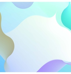 Abstract art artistic artwork backdrop background vector