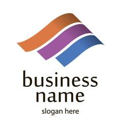 Logo contest vector