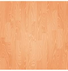 Seamless hardwood floor vector