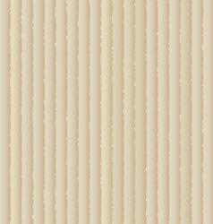 Cardboard background vector