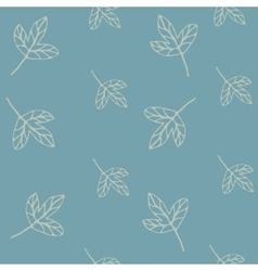 Endless pattern for print and wallpaper vector