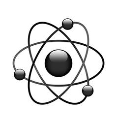 Atom vector