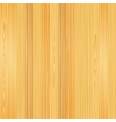 Pattern wood background surface natural abstract vector